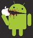 Uživatelský avatar