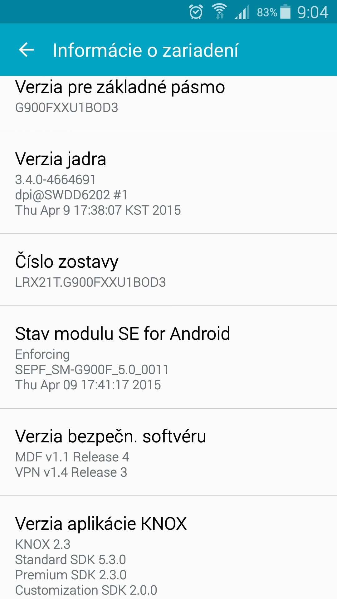 Screenshot_2015-06-23-09-04-14.png