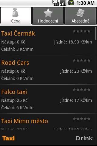 taxi_sh1.png