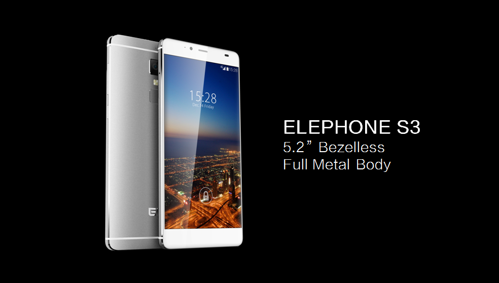 13-ELEPHONE-S3.png