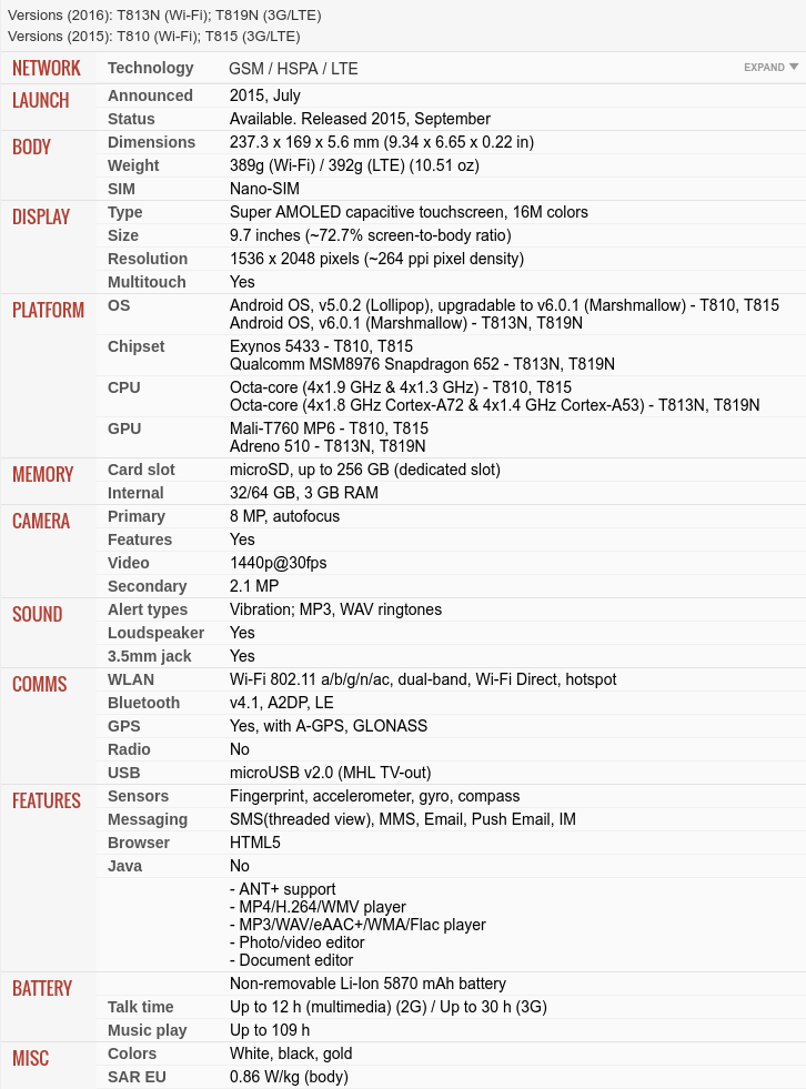 Tab S2 Specs.png