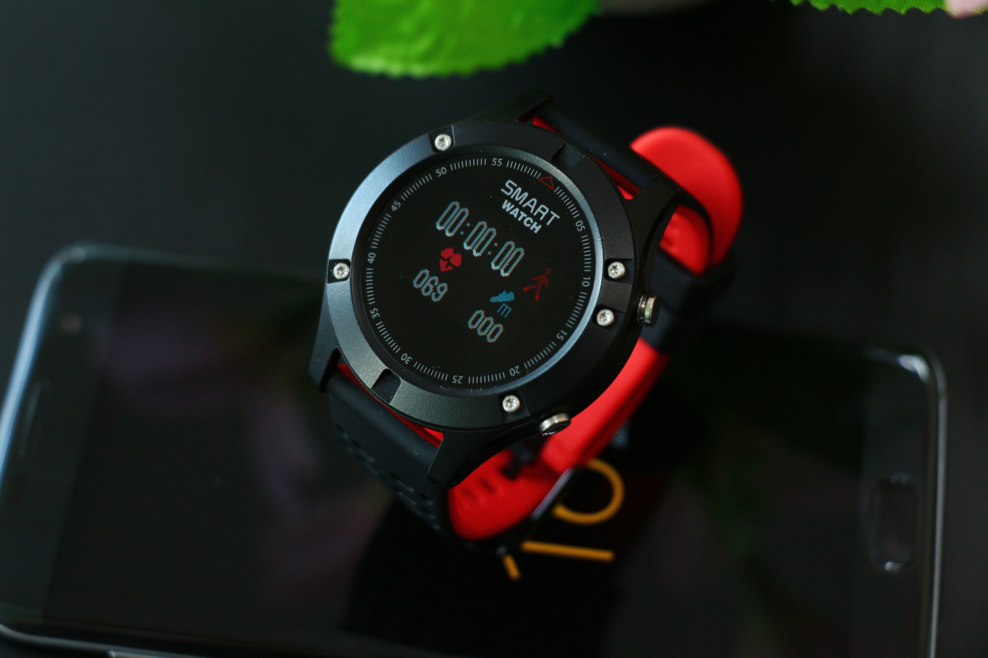 NO.1-F5-Smartwatch-Band-1JPG-2.jpg