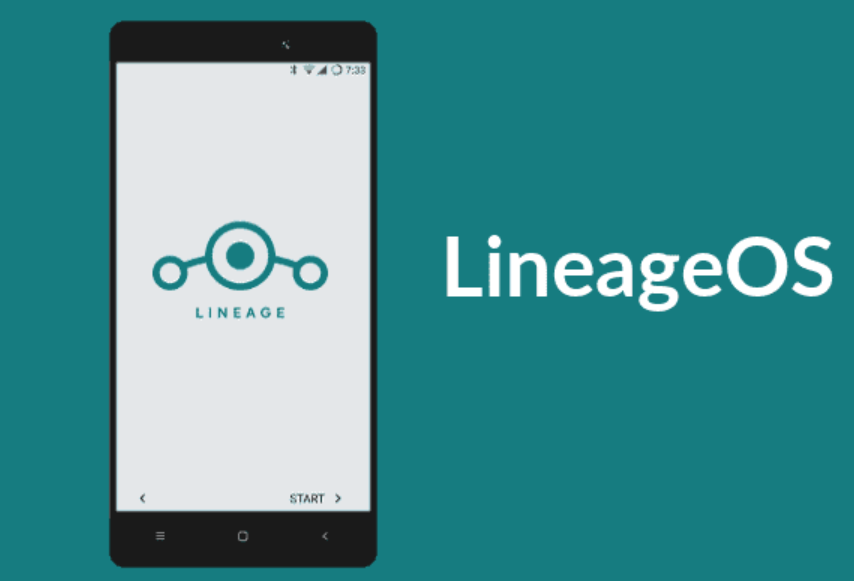 lineageos-15.1.png