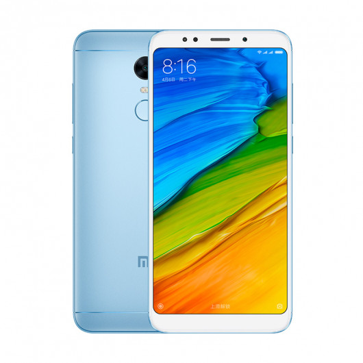 xiaomi-redmi-5-plus-global-modre-4-gb-64-gb.jpg