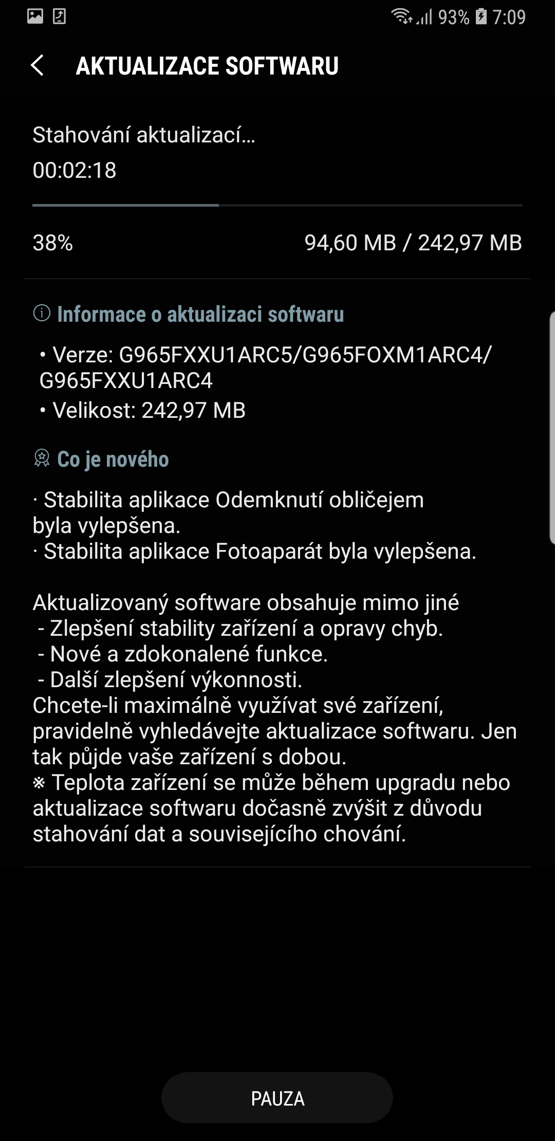 Screenshot_20180314-070949_Software update.jpg