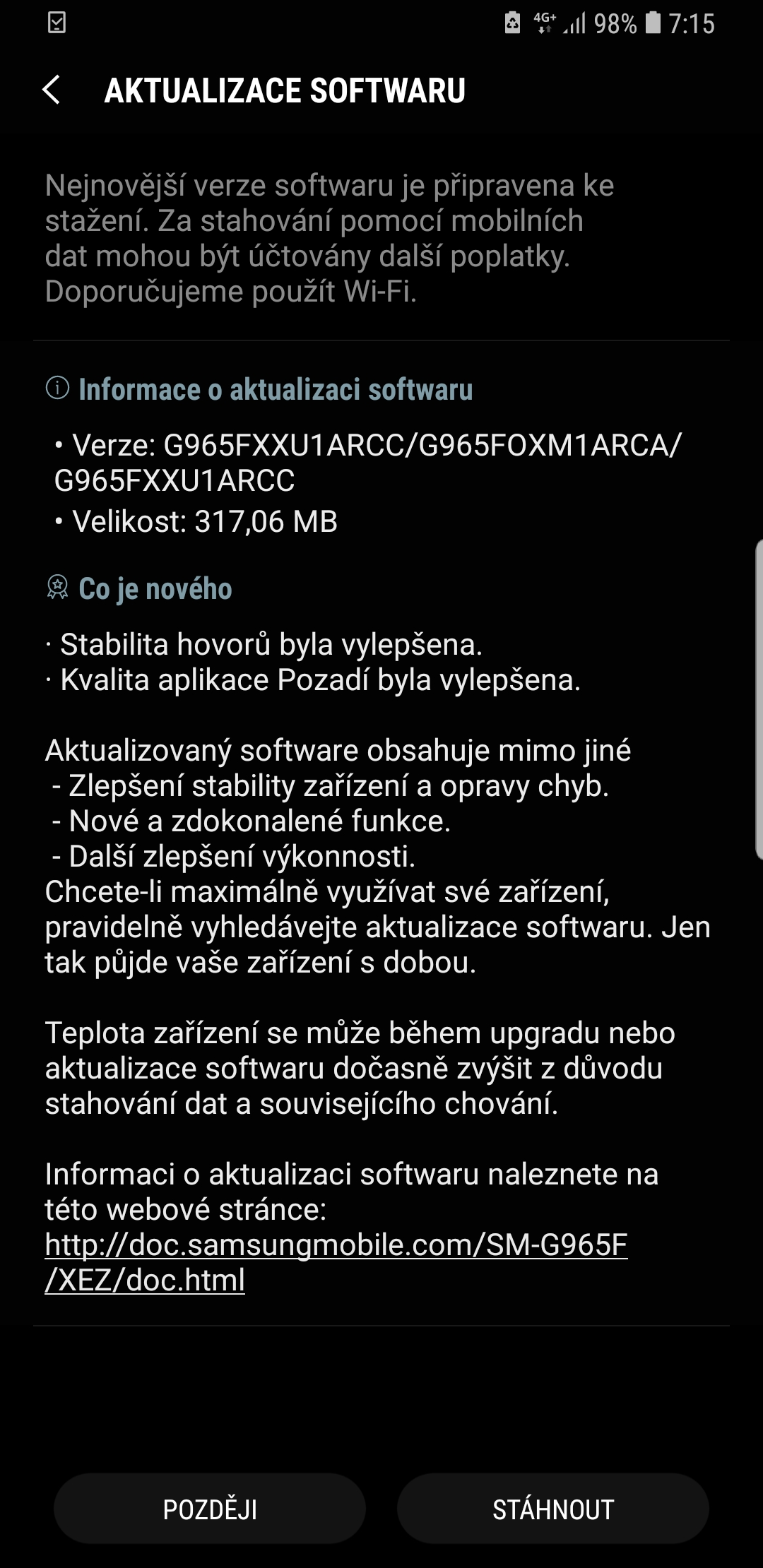 Screenshot_20180404-071504_Software update.jpg