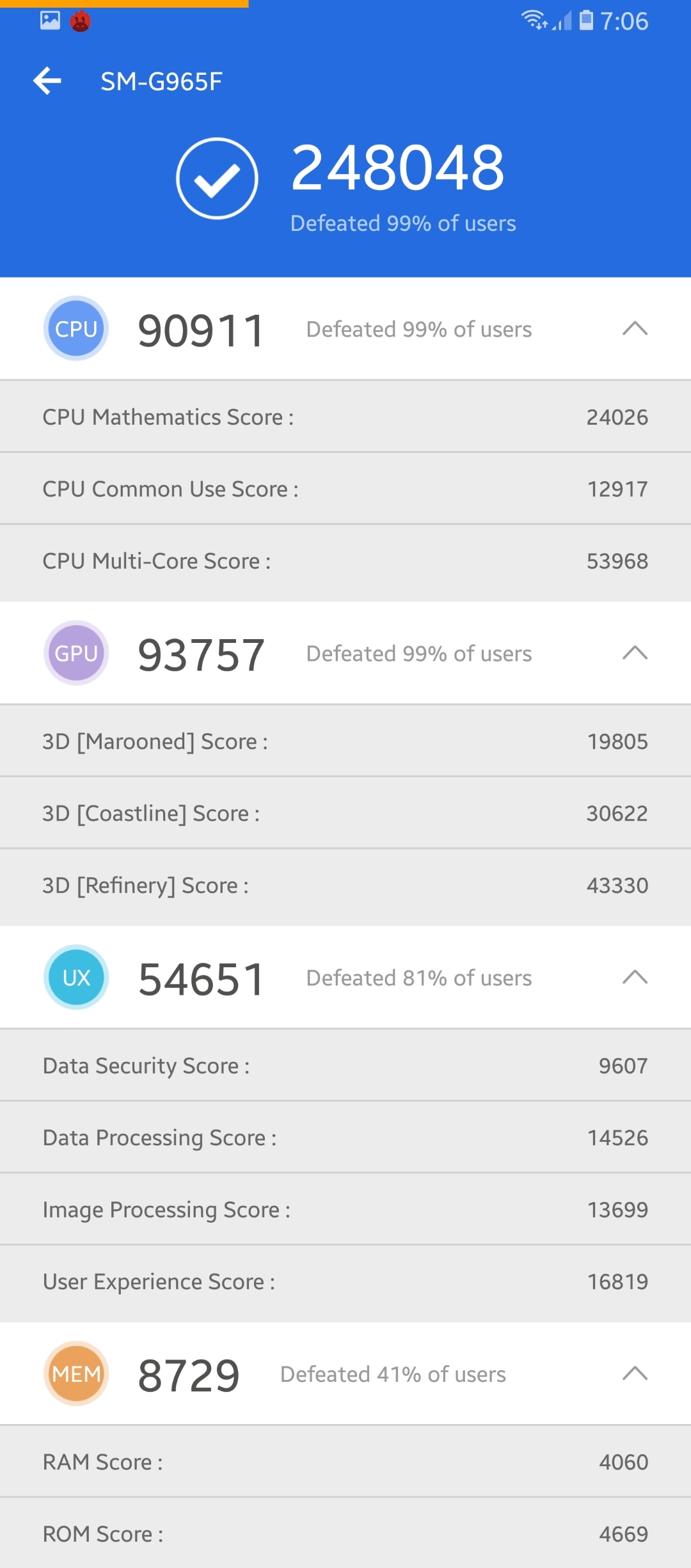 Screenshot_20180608-070657_AnTuTu Benchmark.jpg