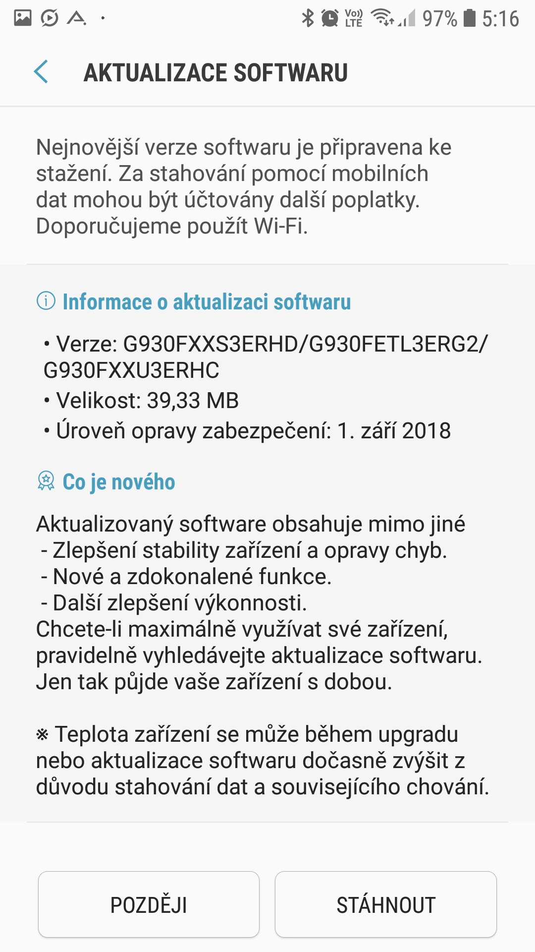 Screenshot_20180919-051653_Software update.jpg