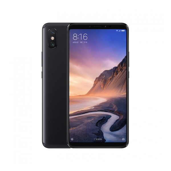 xiaomi-mi-max-3-global-cierne-4-gb-64-gb.jpg