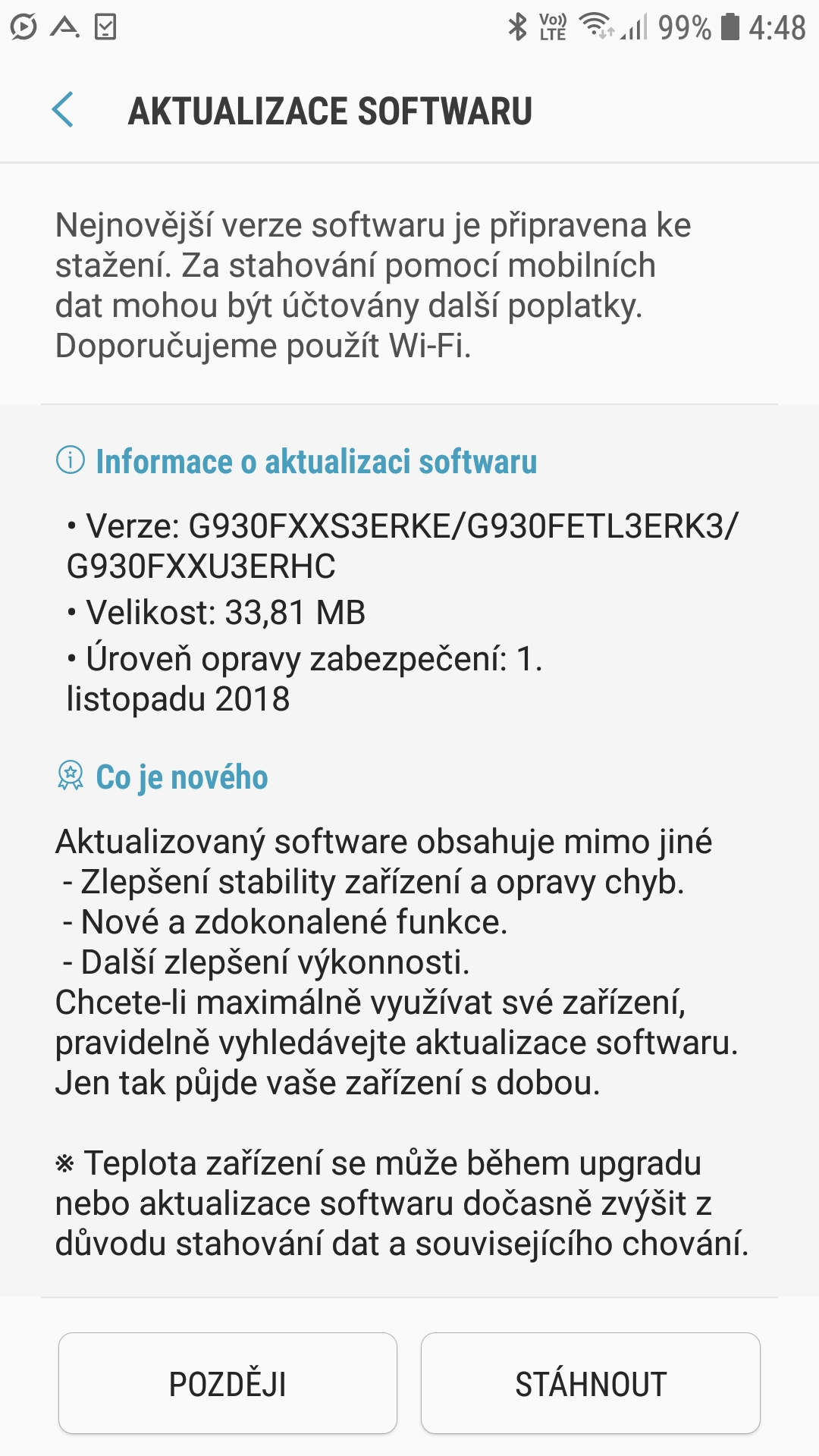 Screenshot_20181205-044844_Software update.jpg