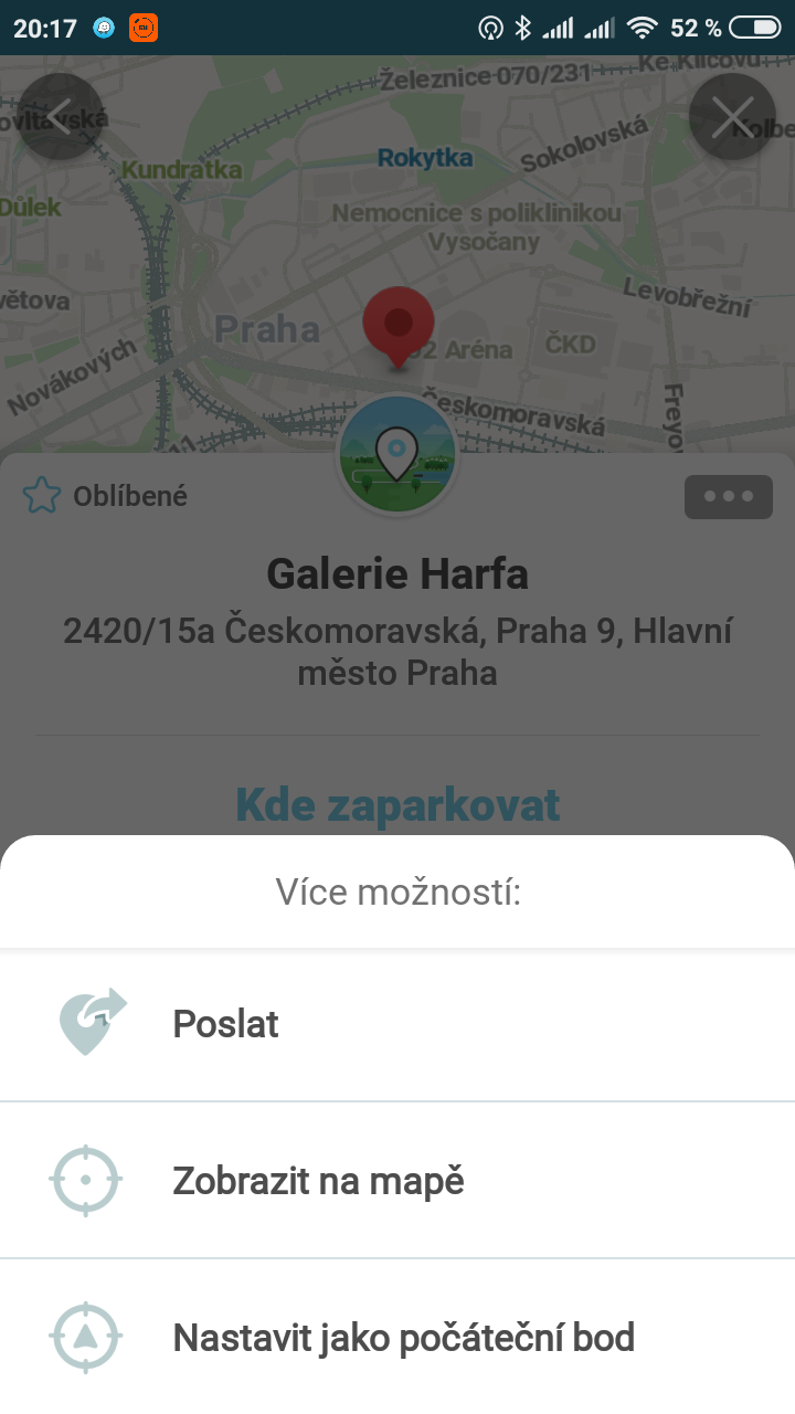 Screenshot_2018-12-18-20-17-39-032_com.waze.png