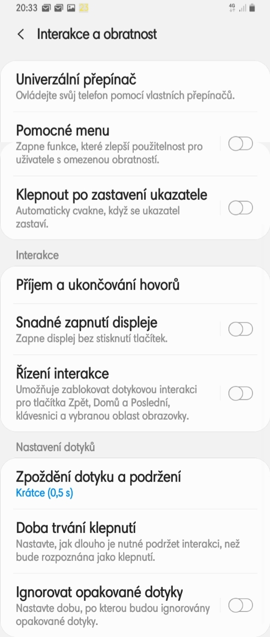 Screenshot_20190223-203343_Accessibility.jpg