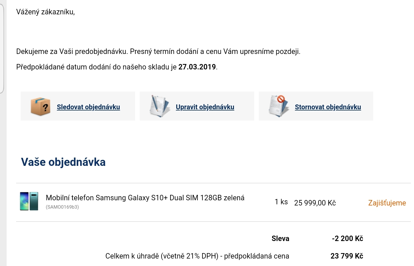 Screenshot_20190306-162728_Emailcz.jpg