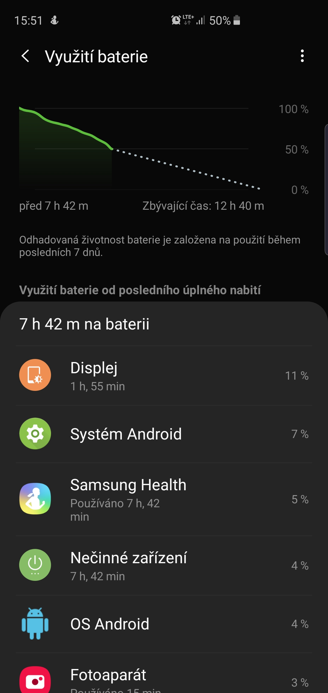 Screenshot_20190330-155137_Settings.jpg