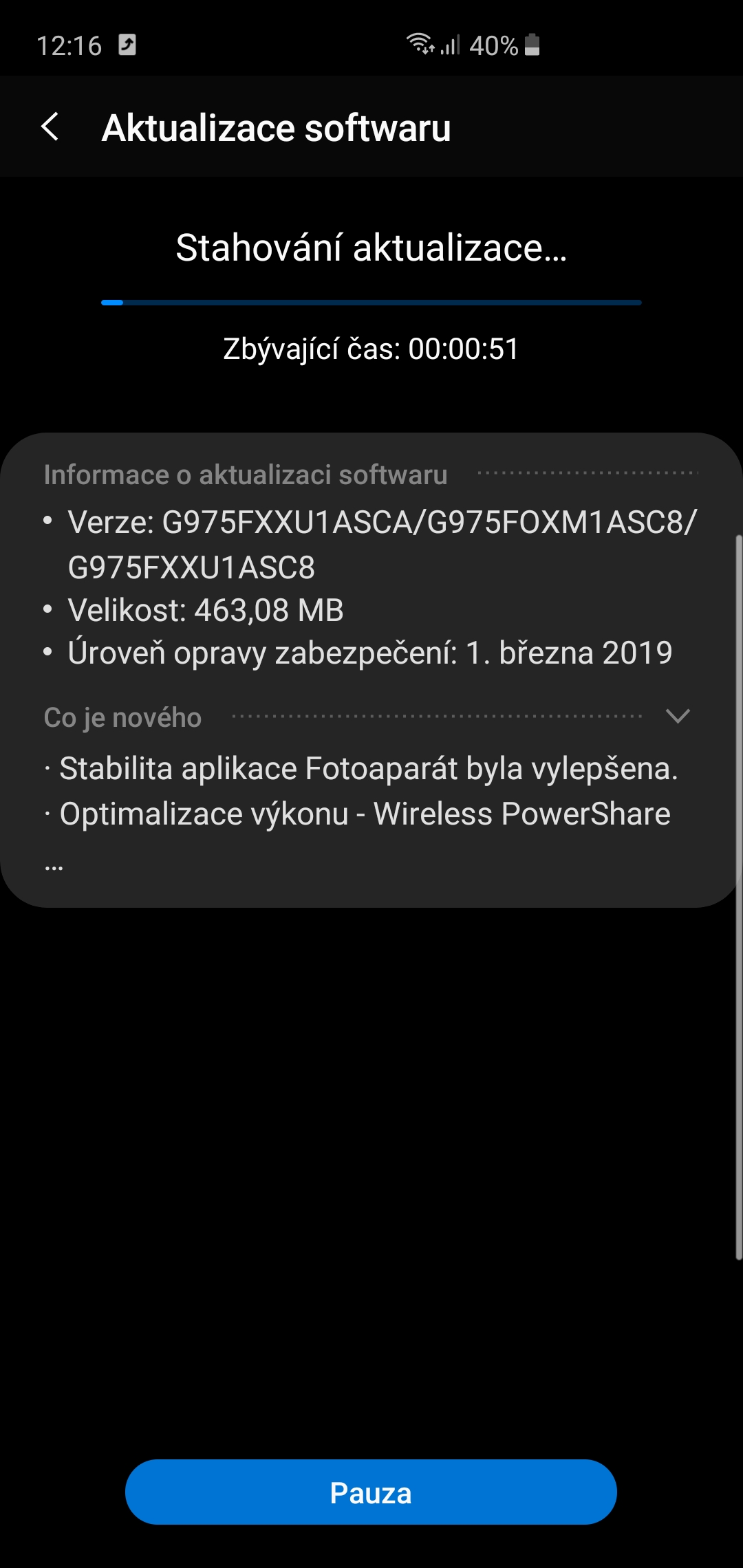 Screenshot_20190402-121647_Software update.jpg