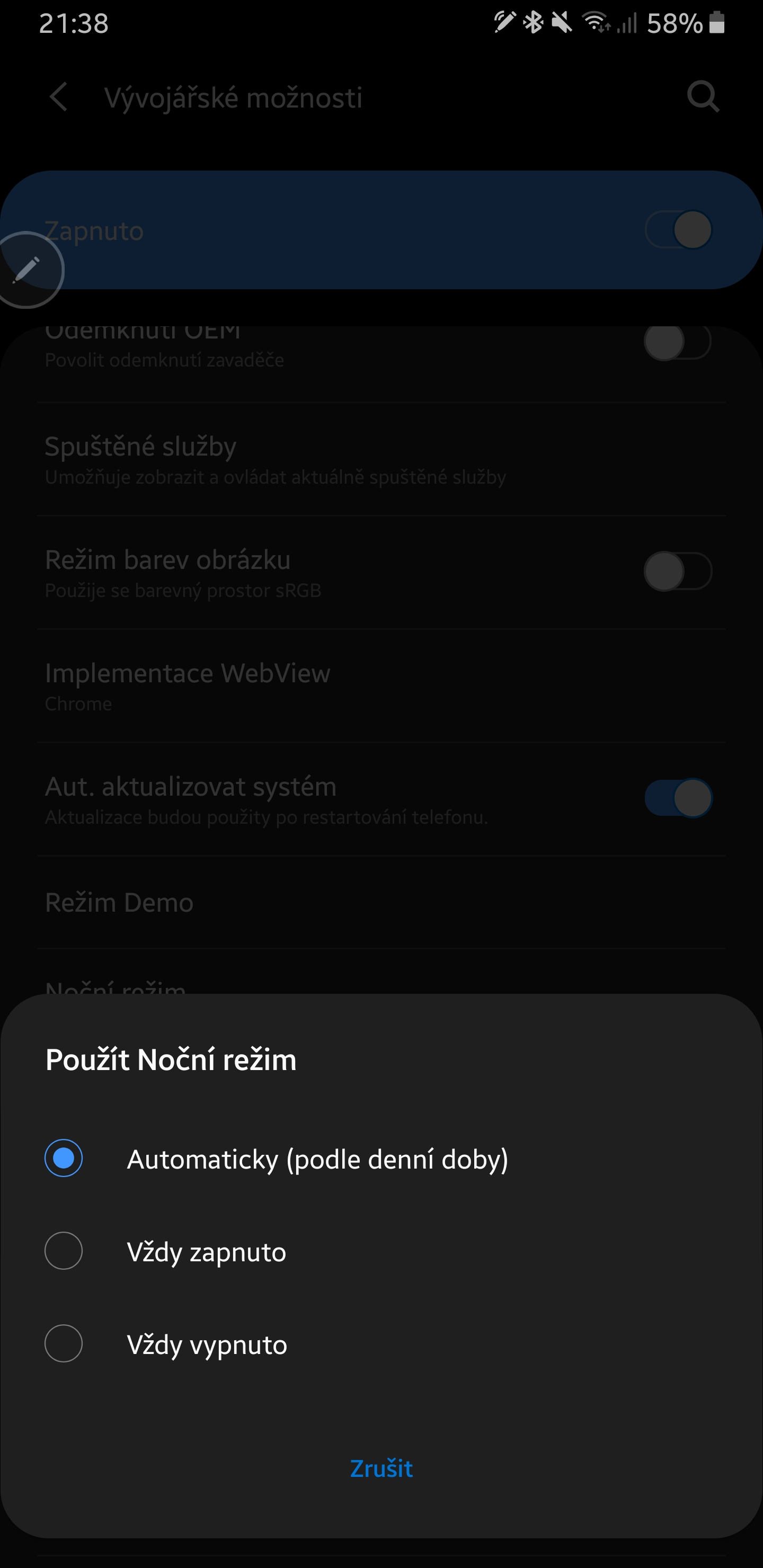 Screenshot_20190501-213813_Settings.jpg