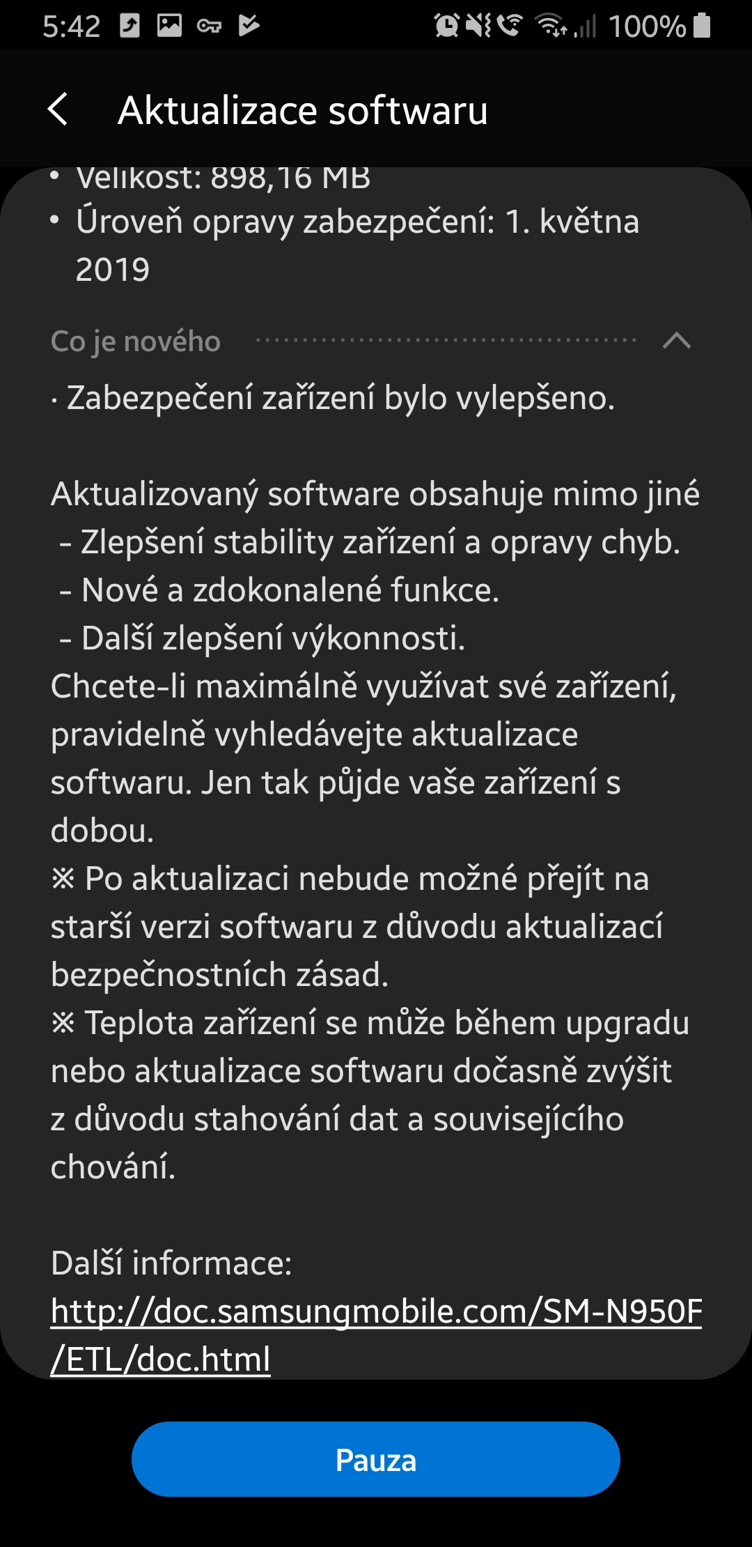 Screenshot_20190521-054206_Software update.jpg