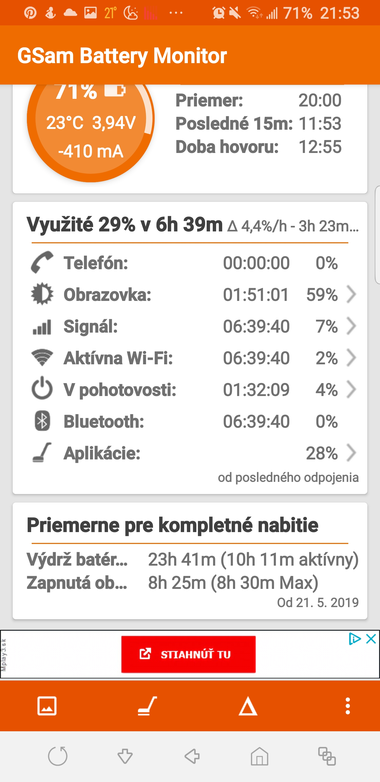 Screenshot_20190601-215315_GSam Battery Monitor.jpg
