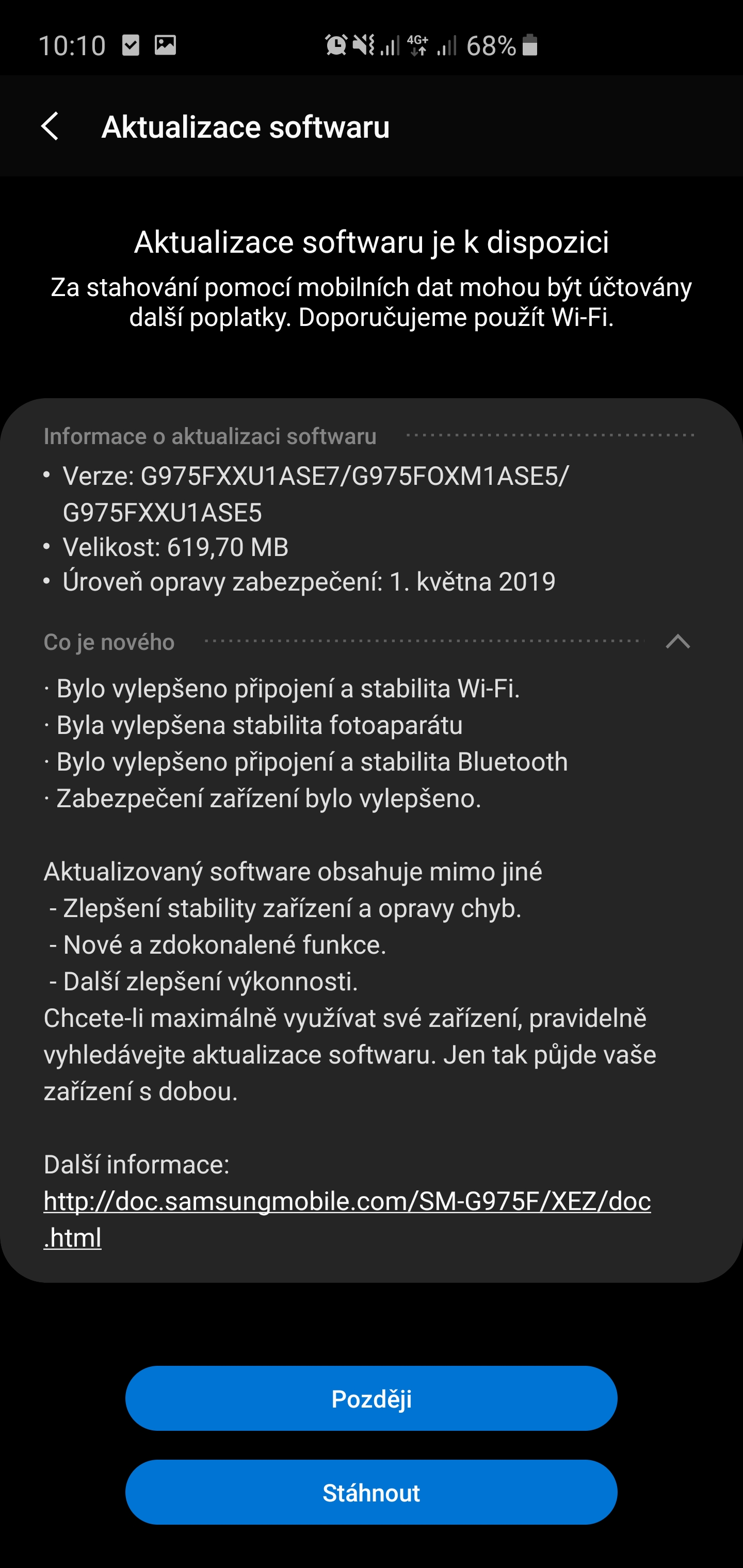 Screenshot_20190606-101034_Software update.jpg