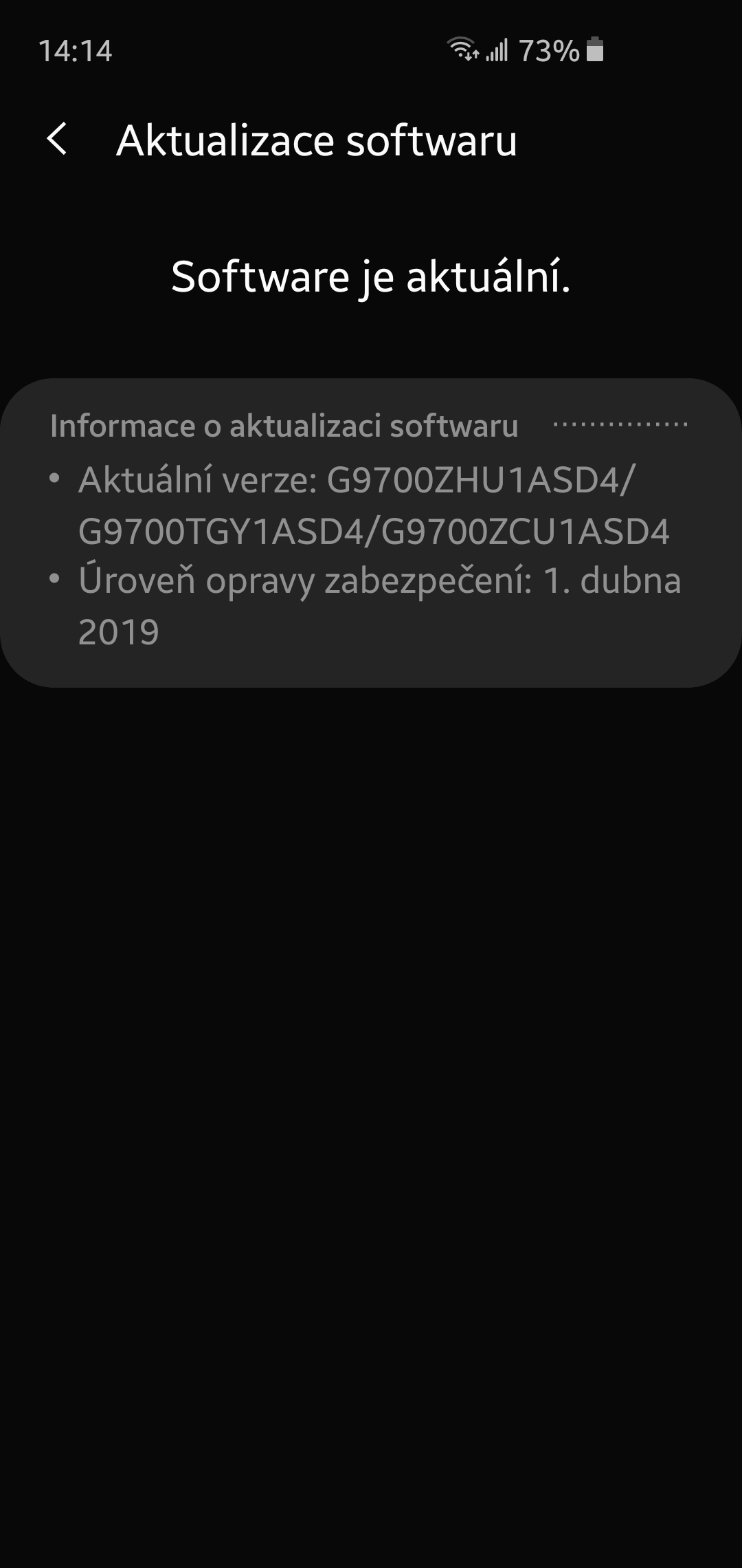 Screenshot_20190618-141442_Software update.jpg