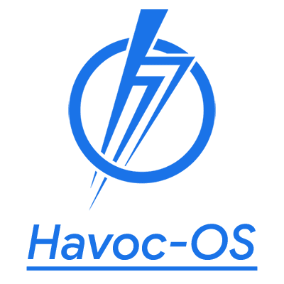 Havoc.png