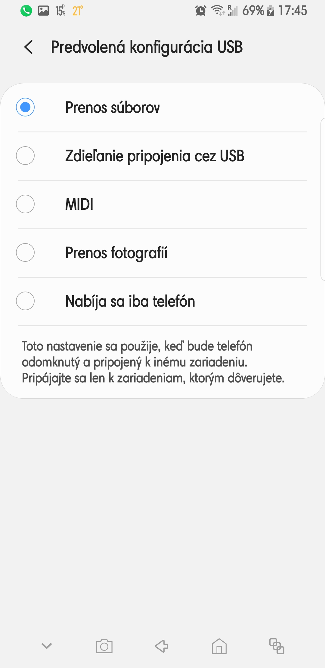 Screenshot_20190711-174556_Settings.jpg