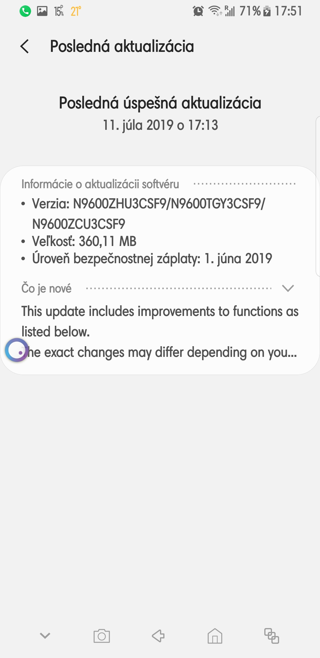 Screenshot_20190711-175115_Software update.jpg