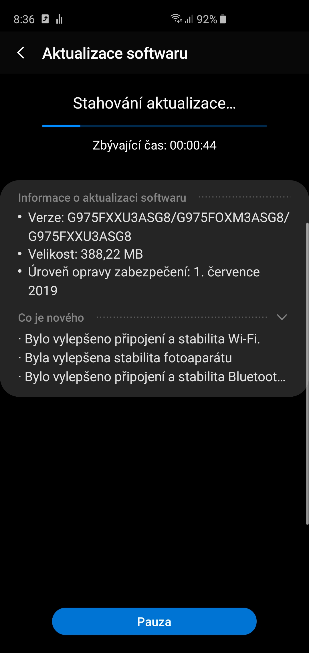 Screenshot_20190805-083658_Software update.jpg