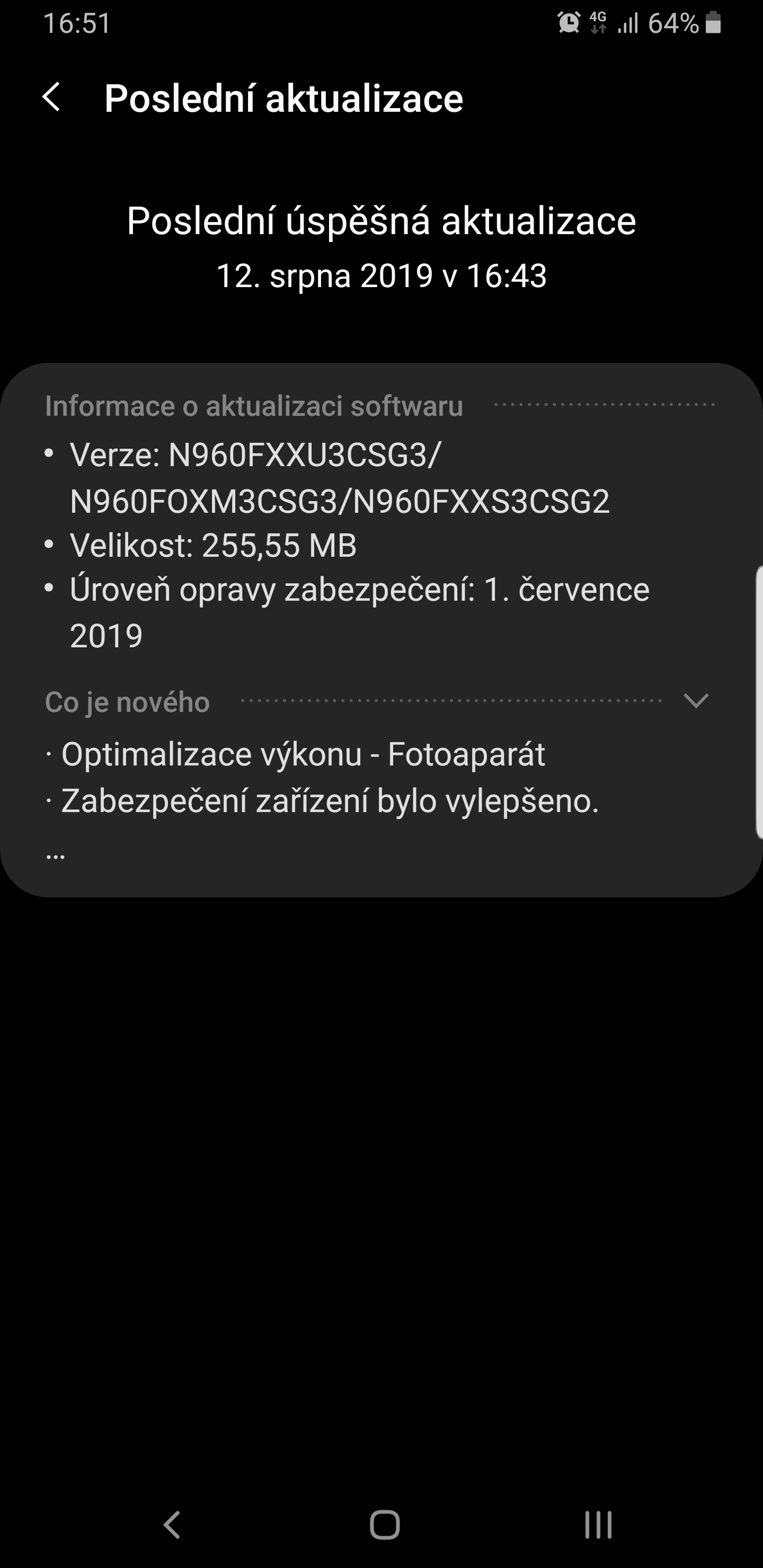 Screenshot_20190812-165139_Software update.jpg