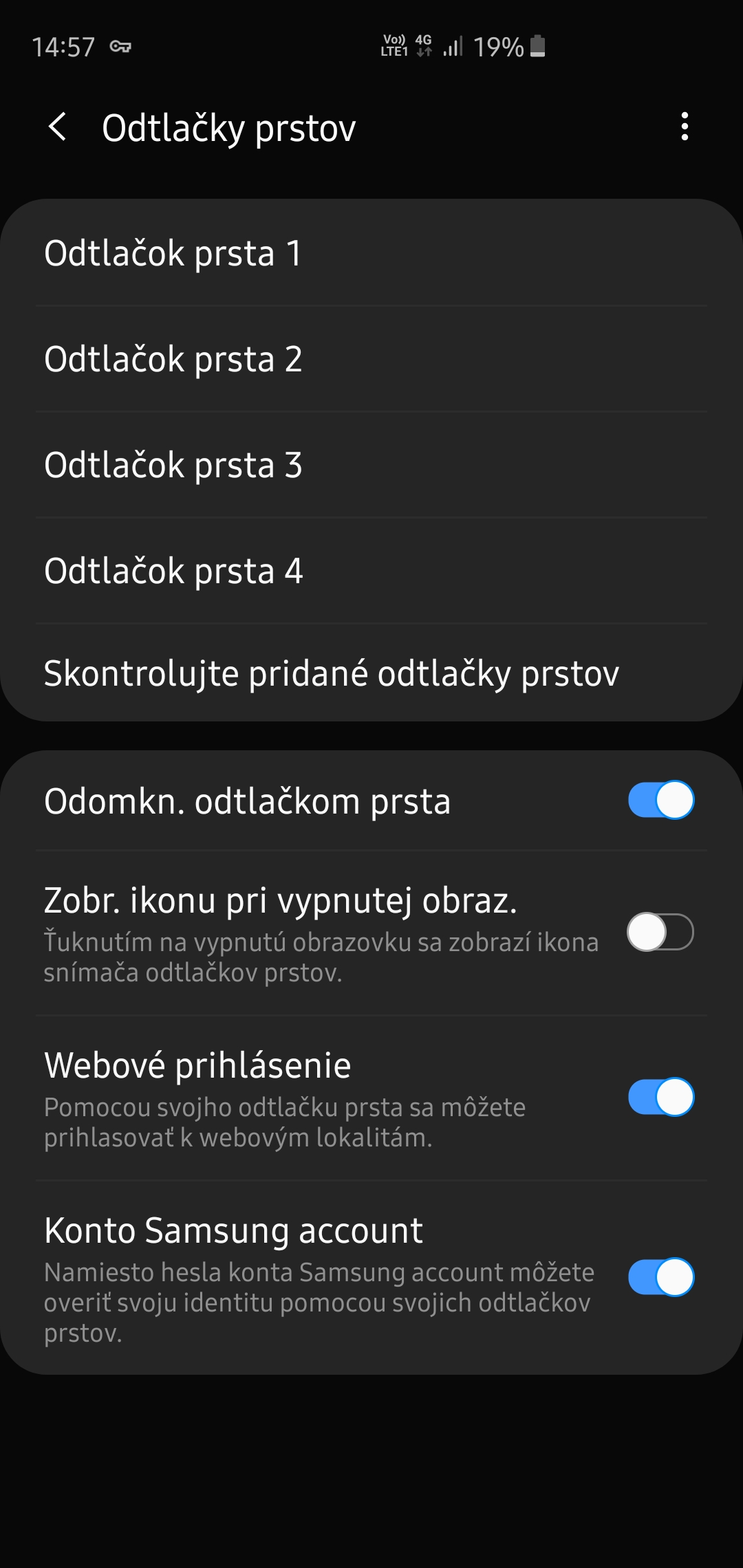 Screenshot_20190824-145741_Settings.jpg