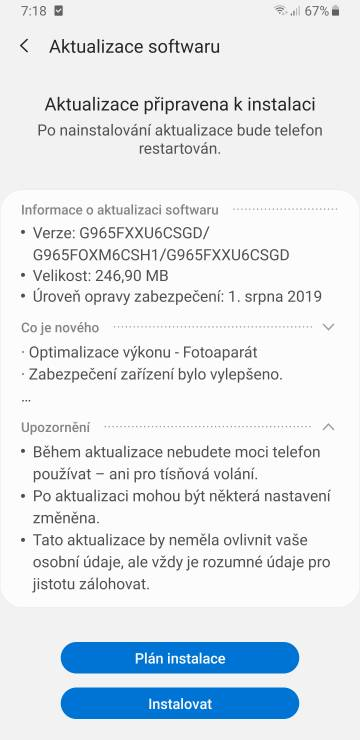 Screenshot_20190902-071841_Software update.jpg