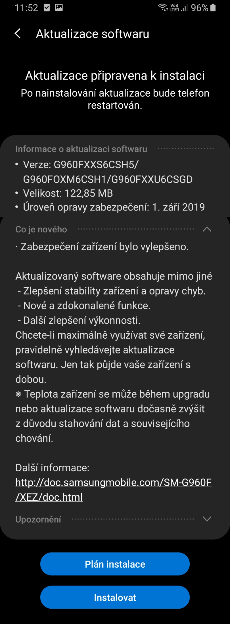 Screenshot_20190911-115255_Software update.jpg