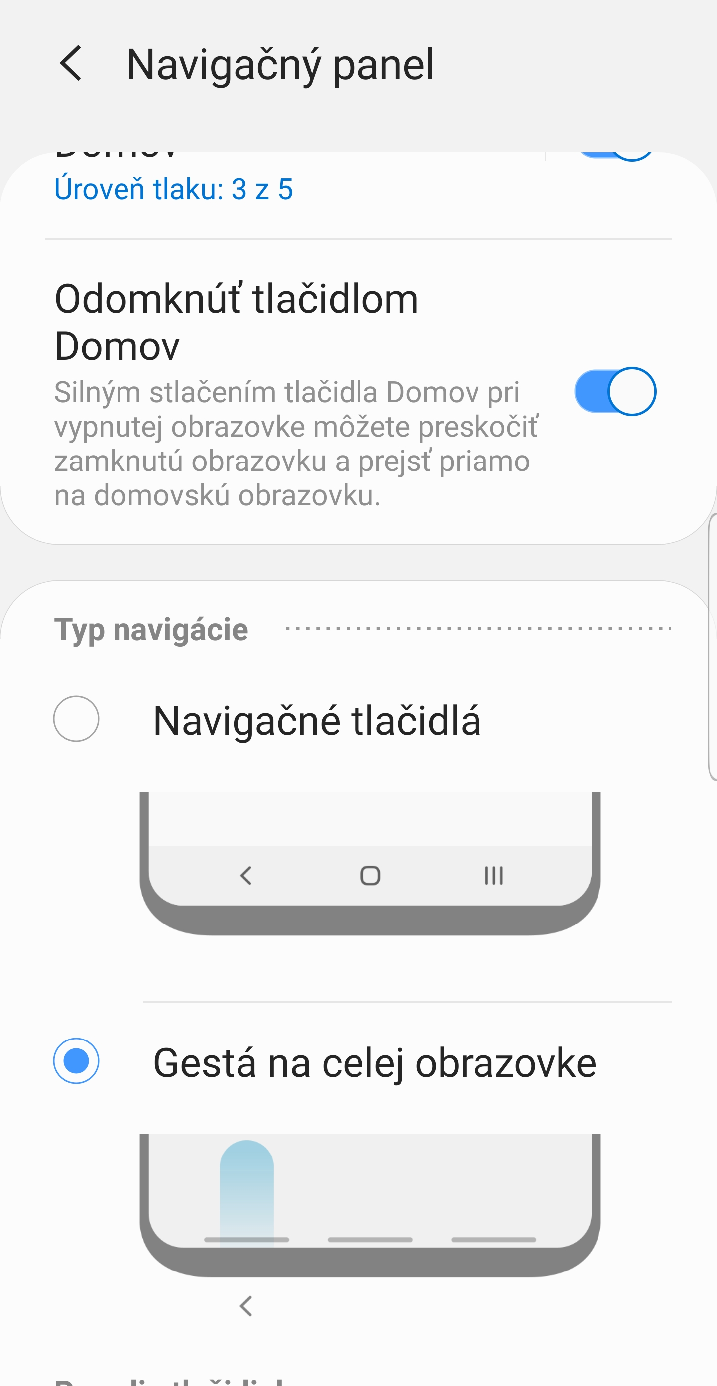 Screenshot_20190914-102150_Settings.jpg