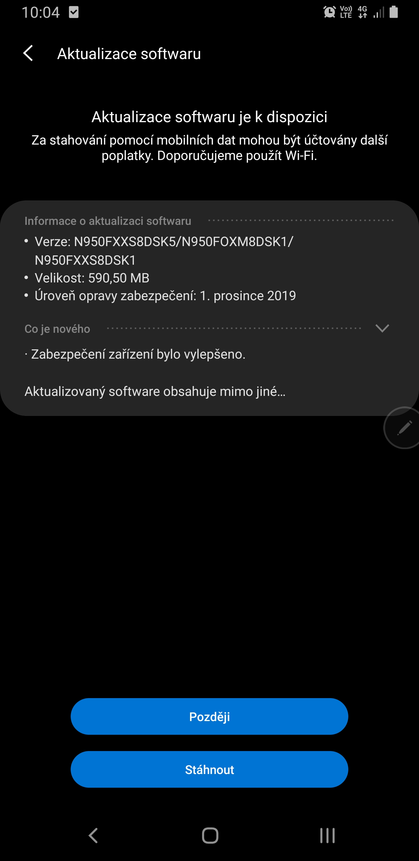 Screenshot_20191202-100452_Software update.jpg