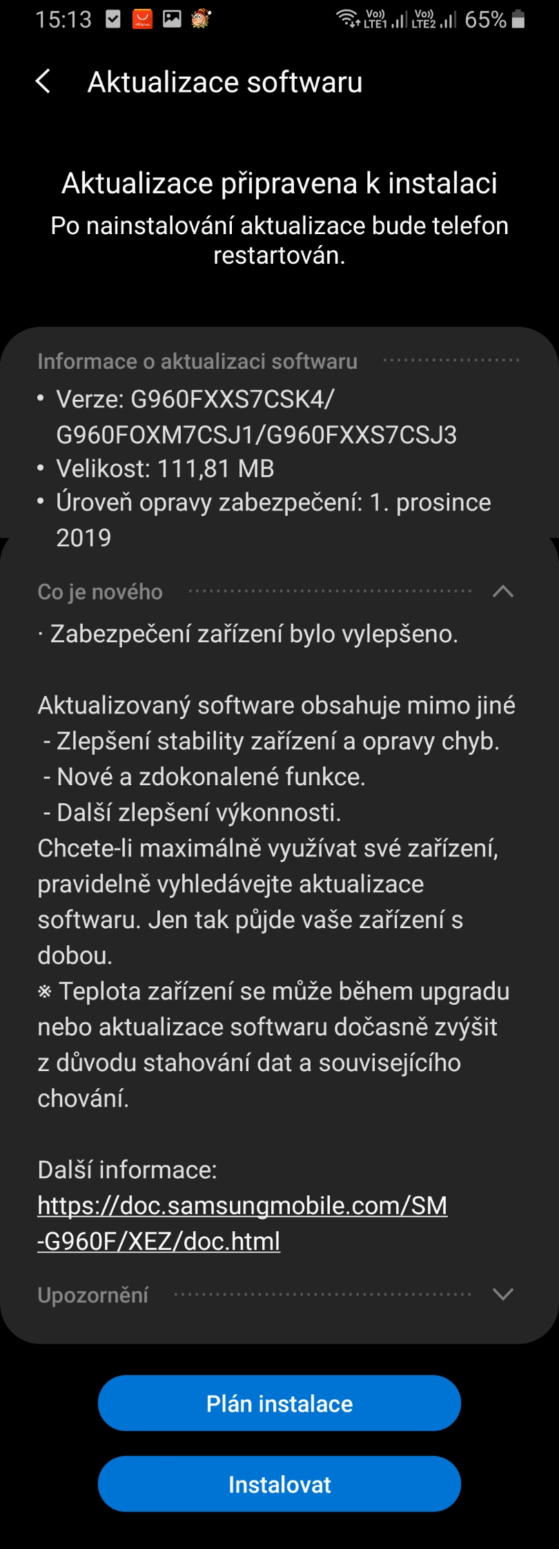 Screenshot_20191204-151329_Software update.jpg