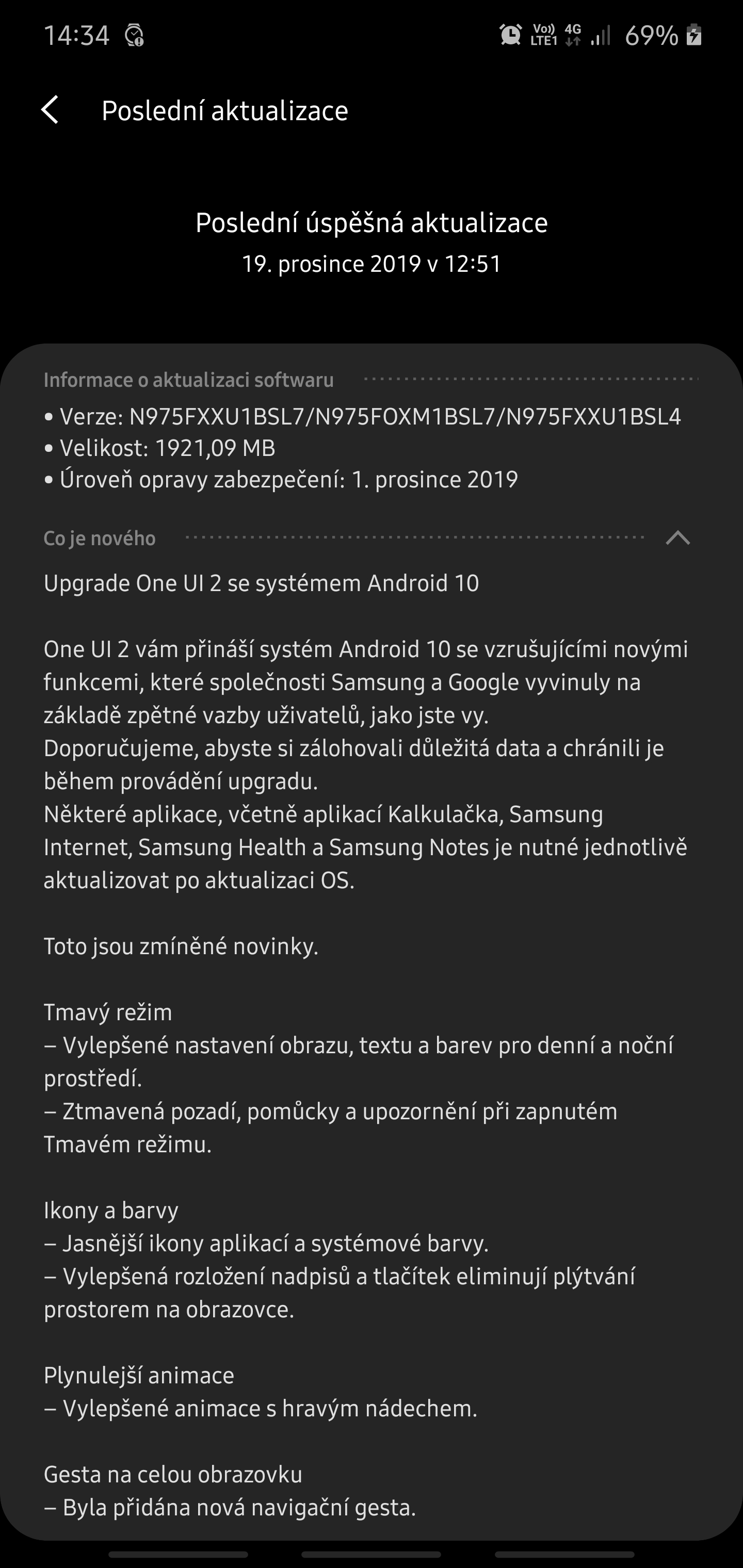 Screenshot_20191219-143426_Software update.jpg