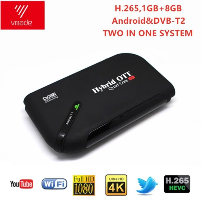 Vmade-DVB-T2-Android-Two-IN-One-TV-Box-Android-7-1-Amlogic-S905D-1GB-8GB.jpg_960x960.jpg