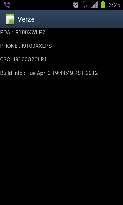 Screenshot_2012-10-13-06-25-36.png