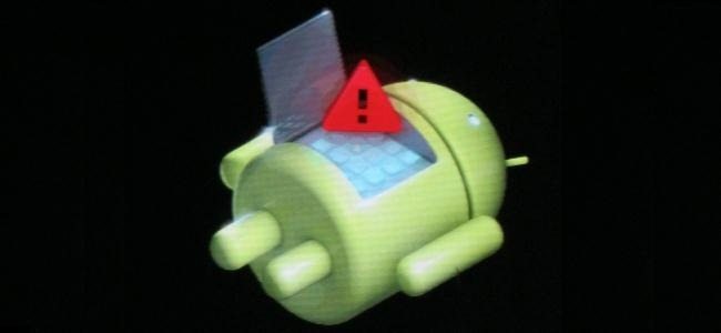 android-recovery-mode.jpg