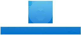AndroidForum.cz